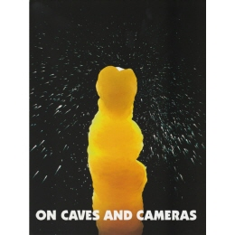 On Caves and Cameras