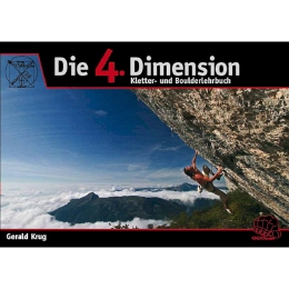 Geoquest Die 4. Dimension